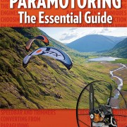 Paramotoring-Essential-Guide-Cover-Web
