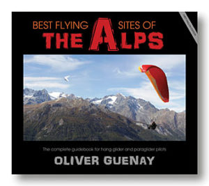 best-flying-sites-of-the-alps-300