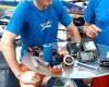 Red Bull X-Alps mandatory equipment – Counting the kilos