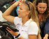 Hot Shot Daria Krasnova – Have glider, will travel