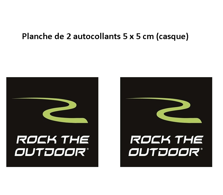 RTO-AUTOCOL-5-x5-cm