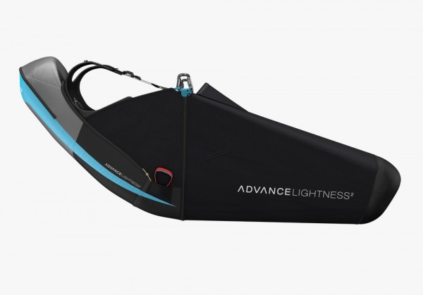 sellette parapente ADVANCE Lightness 2
