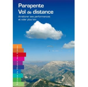 Parapente-vol-de-distance-carré OK