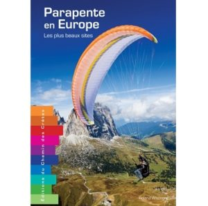 couverture-Parapente-en-Europe-carré