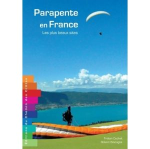 parapente sites de france carré