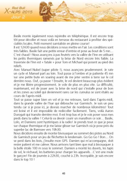 xalps page 46