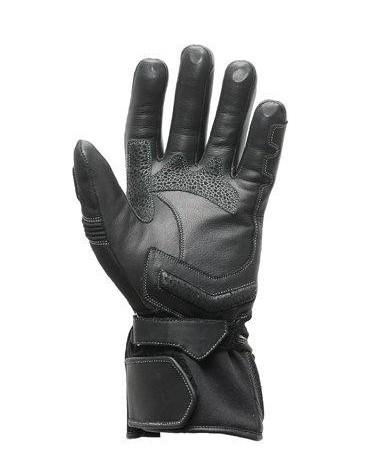 gants-chauffants-moto-30seven (1)