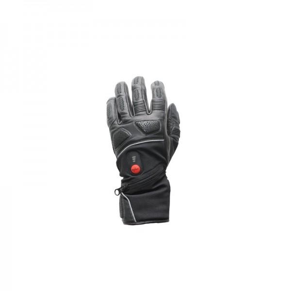 gants-chauffants-moto-30seven