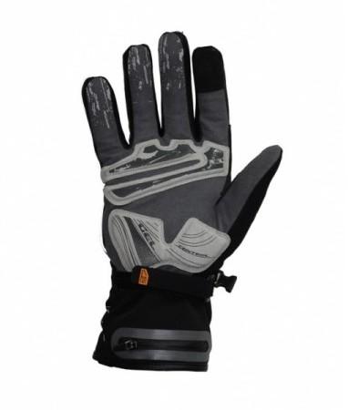 gants-chauffants-race-30seven2