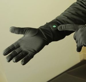 sous-gants-chauffants-74-blazewear (5)
