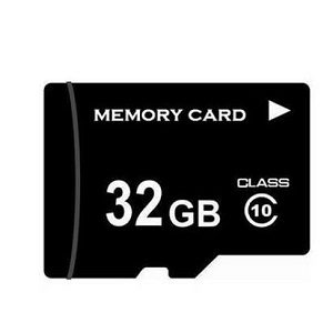 carte-memoire-sd-micro-sd
