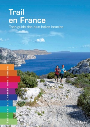 couverture trail en France