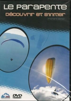DVD-parapente-découvrir-et-sinitier-300