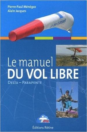 le-manuel-du-vol-libre 300