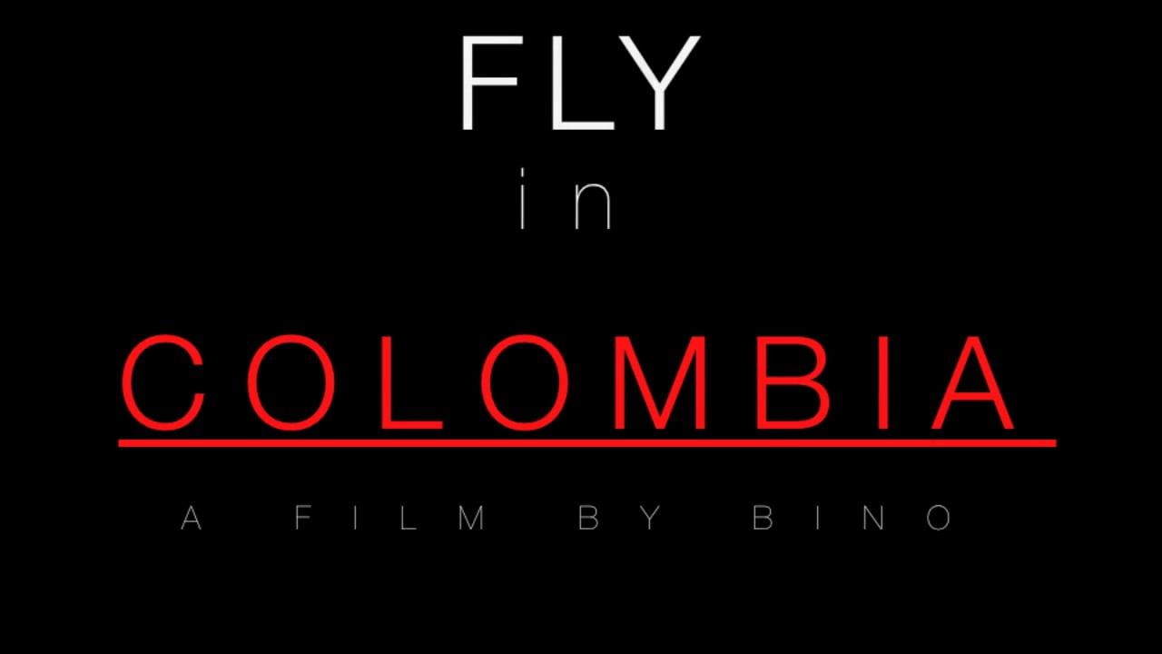 Séjour parapente en Colombie avec Joël Favre