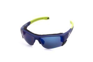 lander altitude eyewear