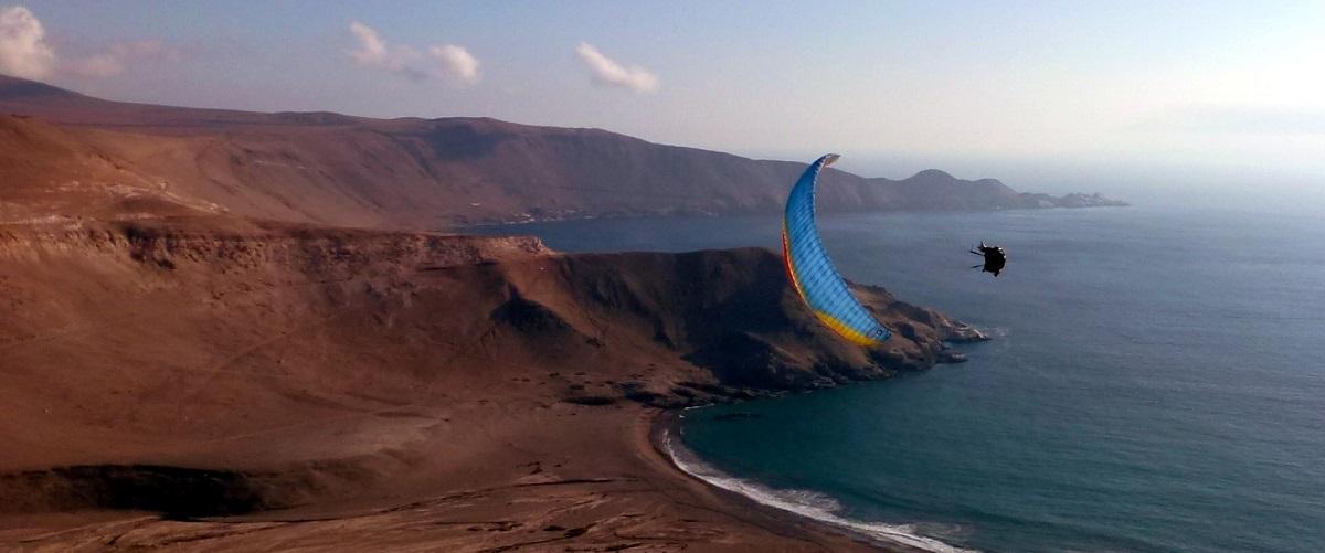 Eric Varlet  - Pisagua Chili 2015