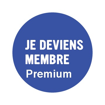 je-deviens-membre-premium