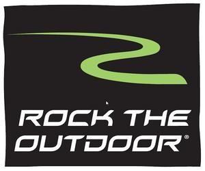 logo-rock-the-outdoor-boutique-parapente