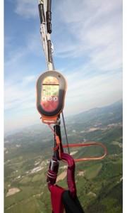 skybean-skydrop-elevateur-500×500