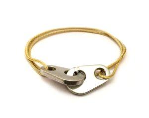 bracelet-epissure-aramide-degainee