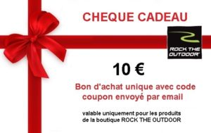 cheque-cadeau-10e