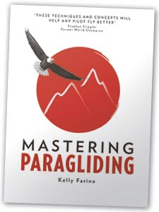 BOOK-MASTERING-PARAGLIDING-300