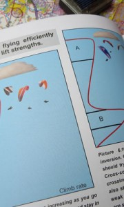 cross-country-flying-book