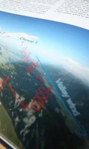 thermal-flying-burkhard-martens-41
