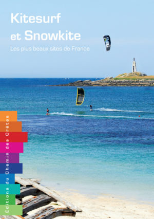 kitesurf et snowkite