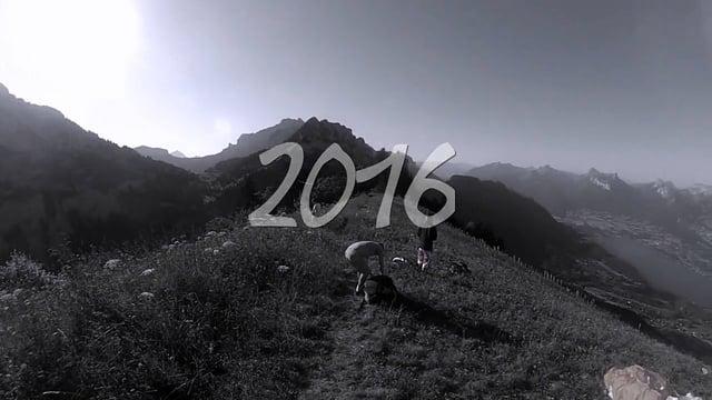 «Rétro 2016», le best of des vols de Dominique Moreau