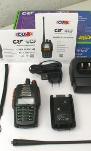crt-4-cf-talky-walky-talky-walky-radio-amateur-bibande-double-recepteur-simultane