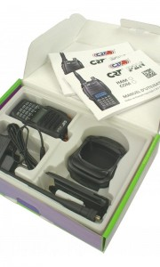 crt-p2n-ham-talky-walky-radio-amateur-vhf pack 2