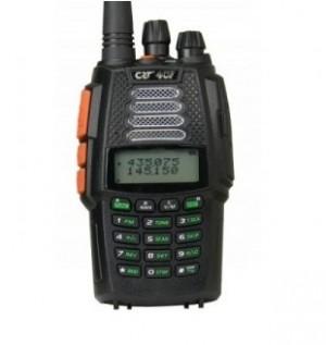 radio-crt-4-cf-600x600