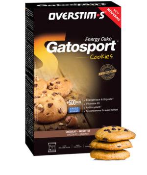 OVERSTIMS gatosport-cookies