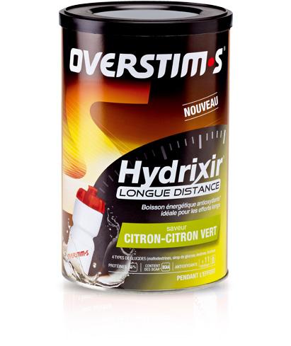 OVERSTIMS hydrixir-distance-boite