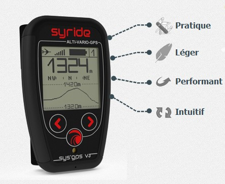 altimetre-variometre-sys-gps-v3-syride-parapentes-specifications