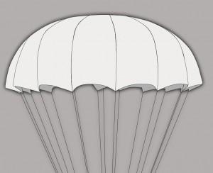 parachute_supair_shine-S