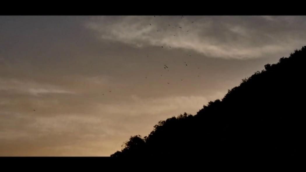 """""""31 Days in the Sky"""", 31 jours de sessions acro  de Tim Alongi"""