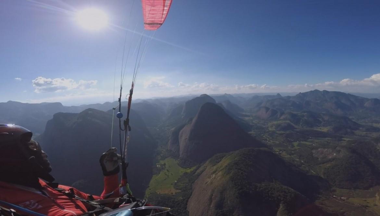 «Castle in the Clouds», le regard de Brett sur la PWC Brésil 2016