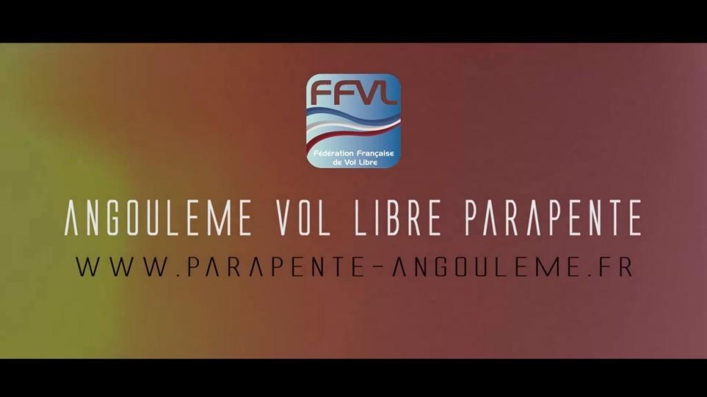 Vol site parapente Magnac Lavalette au treuil (16)