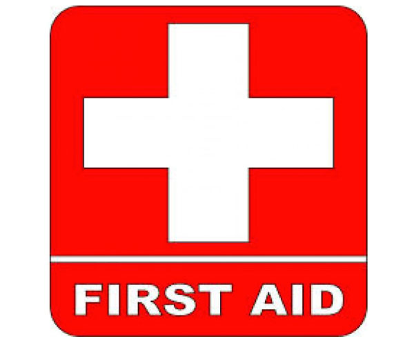 So you think you know your First Aid?