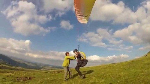 stage-initiation-parapente-thang-ka