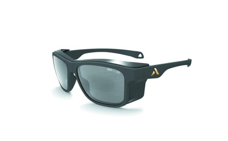 infinity or Altitude Eyewear