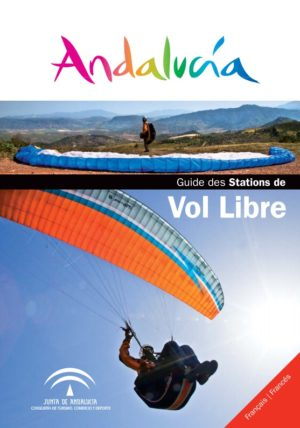guide-des-sites-parapente-en-andalousie
