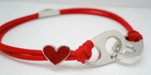 my-wings-bracelet-couer-rouge
