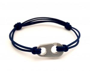 bracelet-noeuds-coulissants