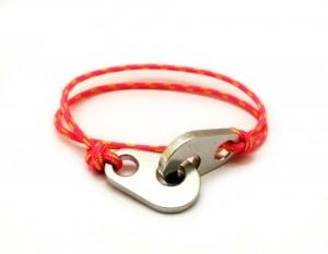 bracelet-ou-collier