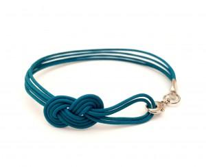 bracelet-suspentes