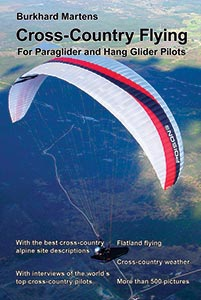 BOOK-Cross-Country-Flying-300